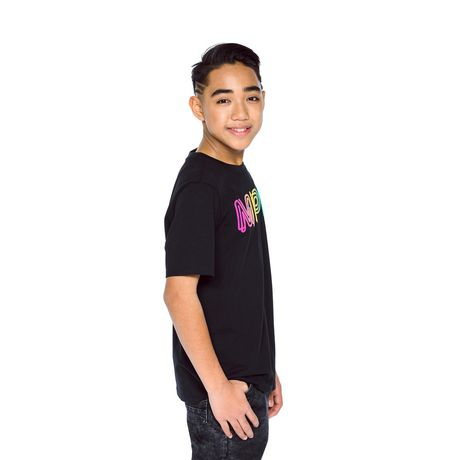 Boys Mini Pop Kids  T-Shirt - image 2 of 7