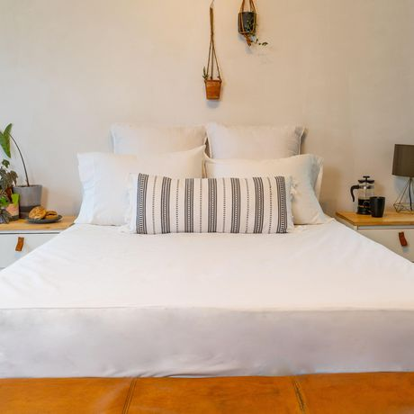 Allerease Maximum Waterproof Allergy And Bedbug Zippered