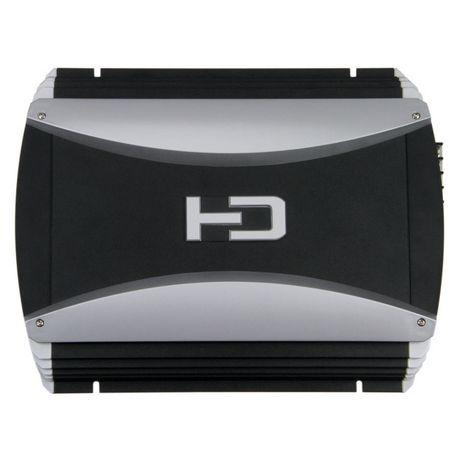 scosche hd4002 400 watts max 2 channel amplifier walmart ca scosche hd4002 400 watts max 2 channel amplifier