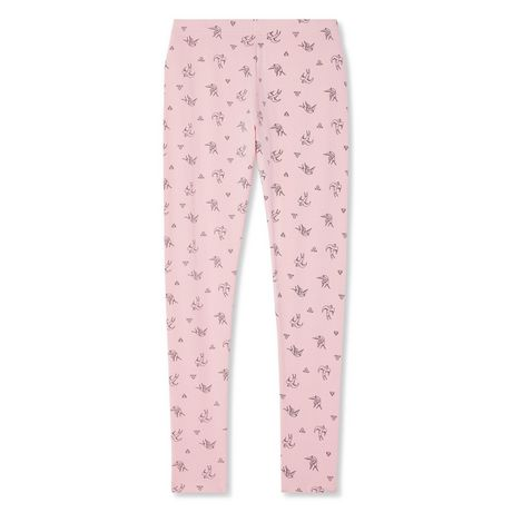 George Girls' Legging - image 1 of 2
