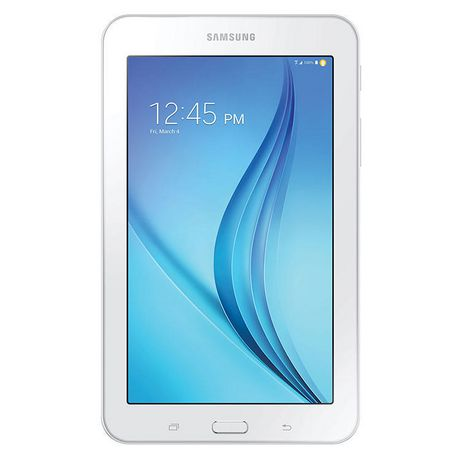 newest 532d9 abd74 Samsung Tablets and Accessories | Walmart Canada