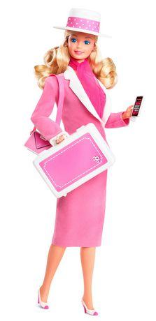 barbie day to night barbie doll walmart canada