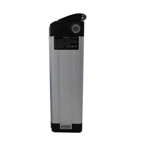 Batterie pour vélo électrique - image 1 de 1