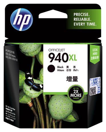 OfficeJet Pro 8000 OfficeJet Pro 8500a Printer 3 Pack HP 940XL Ink Cartridge