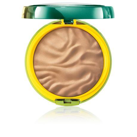 Physicians Formula Murumuru Butter Butter Bronzer - image 4 of 5