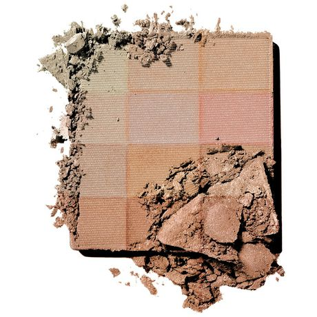 Physicians Formula Shimmer Strips All-in-1 Custom Nude Palette for Face & Eyes - image 3 of 3