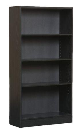 Mylex Ltd Bookcase