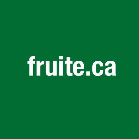 Fruité Grape Drink 2L - image 2 of 3