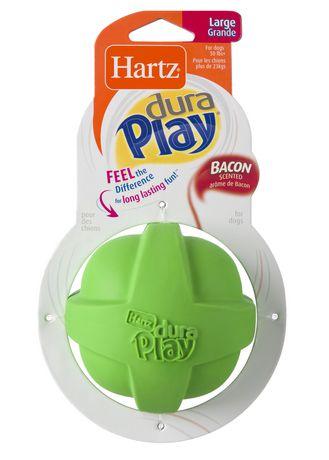 Balle Hartz Dura Play - Grande - image 1 de 1