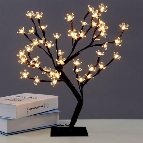 Truu Design LED Tree Light - image 1 of 2