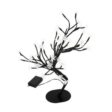 Truu Design LED Tree Light - image 2 of 2
