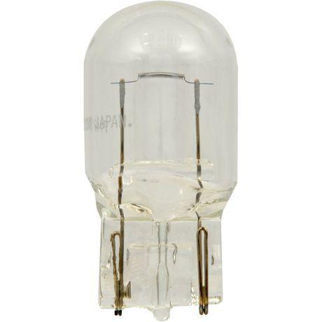 Mini lampe de longue durée 7440 SYLVANIA - image 2 de 7