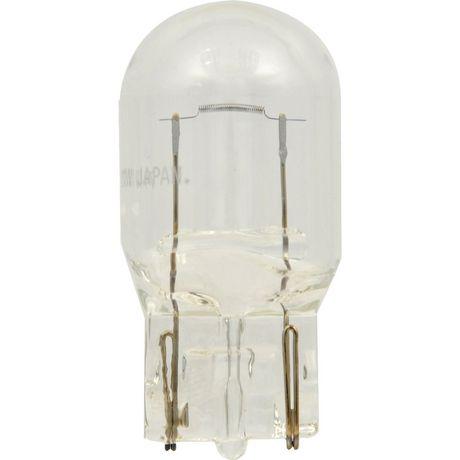 Mini lampe de longue durée 7440 SYLVANIA - image 5 de 7