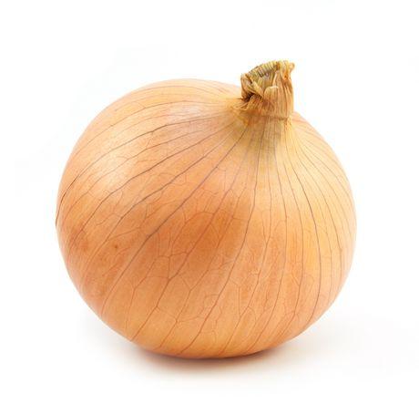 Onion, Sweet - image 1 of 1