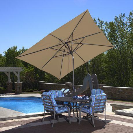 parasol 8x10