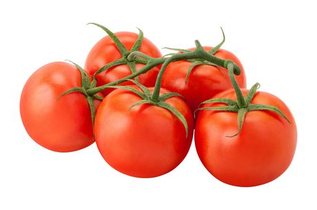 Tomatoes, On-the-Vine - image 1 of 1