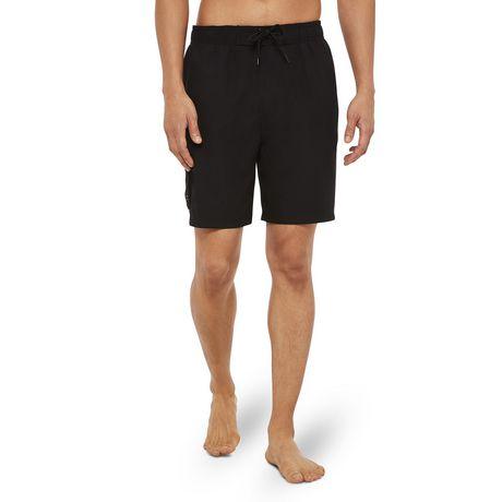 Athletic Works Men's Shorts - image 1 of 6