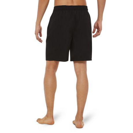 Athletic Works Men's Shorts - image 3 of 6