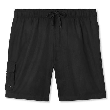 Athletic Works Men's Shorts - image 6 of 6