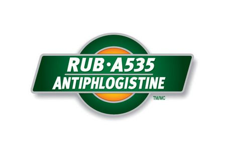 Rub A535™ Muscle and Joint No Odour Regular Strength - image 4 of 4