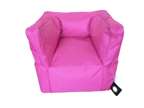 Boscoman Magic Pink Bean Bag Chair Walmart Canada