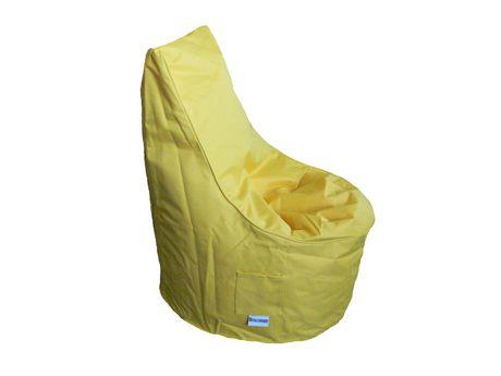 Boscoman Euro Style Bean Bag Chair Walmart Canada
