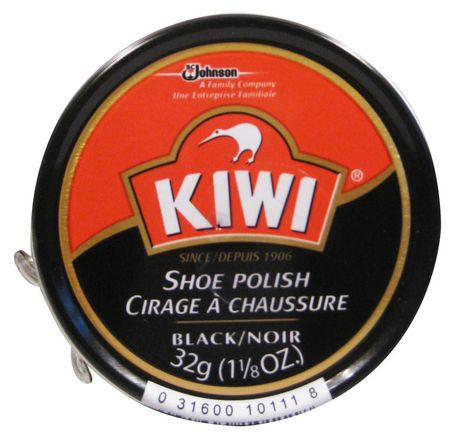 Where Can I Buy Shoe Polish In Canada