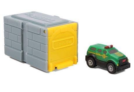 Jouet Mini véhicule Tiny « Ranger » de Tonka - image 1 de 1