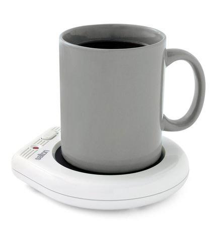 Salton Mug Warmer | Walmart Canada