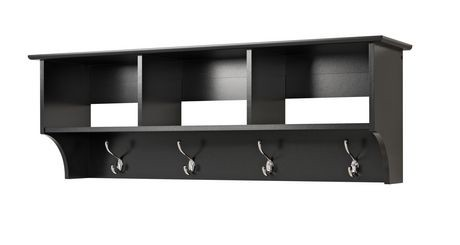 tag re d entr e en fini noir walmart canada. Black Bedroom Furniture Sets. Home Design Ideas