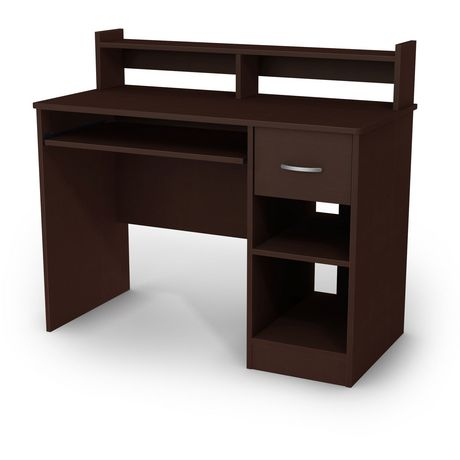 Bureau de travail collection Smart Basics de Meubles South Shore - image 1 de 6