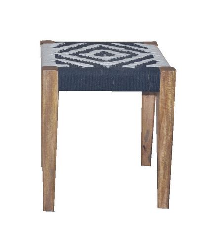 tabouret tr ss urban sahara par hometrends walmart canada. Black Bedroom Furniture Sets. Home Design Ideas