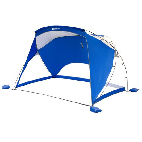sc 1 st  Walmart Canada & Ozark Trail Sport Shelter | Walmart Canada