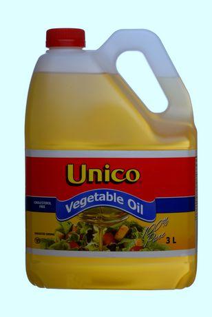 huile vegetale walmart