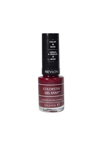 Revlon Colorstay Gel Envy™ Longwear Nail Enamel - image 1 of 1