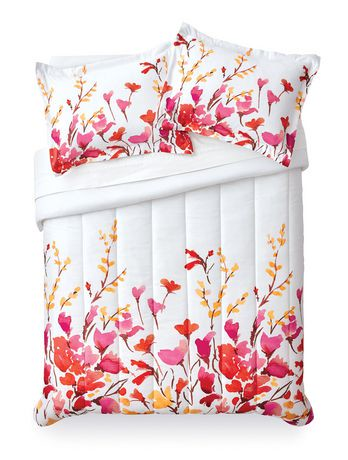 fpx tommy shop bedding comforter image main hilfiger broadmoor product sets collections floral
