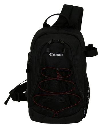 Canon 600SR Sling Bag | Walmart.ca