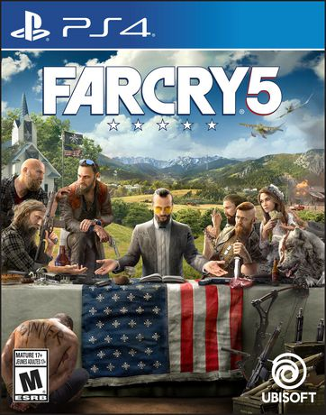 "<a href=""/node/41710"">Far Cry 5</a>"