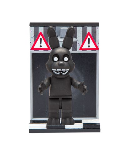 five nights at freddy s rwqfsfasxc shadow bonnie with office door