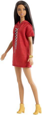 Barbie Fashionistas Xoxo Doll - image 1 of 7