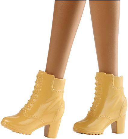 Barbie Fashionistas Xoxo Doll - image 4 of 7