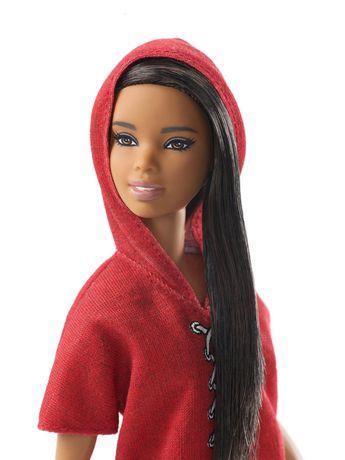 Barbie Fashionistas Xoxo Doll - image 5 of 7