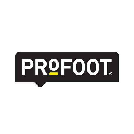 ProFoot® Plantar Fasciitis Men's Heel Support Insoles - image 4 of 4