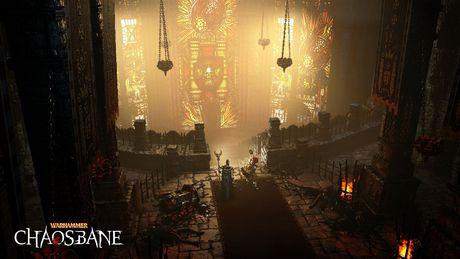 Warhammer: Chaosbane PS4 - image 4 of 6