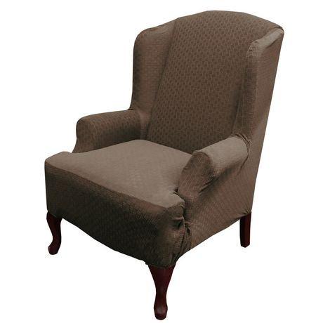couverture de fauteuil tiss imperm able studio de