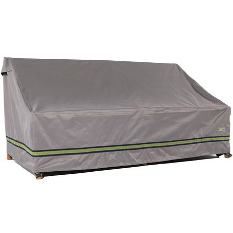 Classic Accessories Duck Covers Soteria RainProof 93 in. W Patio Sofa Cover - image 1 of 2