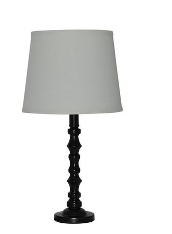 Home trends 19 decorative stick lamp walmart canada mozeypictures Gallery