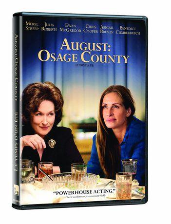 Film Le Porteur (Blu-ray + DVD) (Bilingue) - image 1 de 1