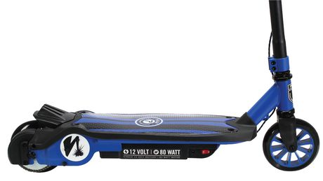 Bravo Sports Pulse Performance Revster Electric Scooter - image 3 of 4