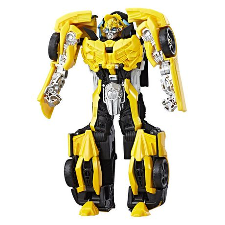 transformers le dernier chevalier turbo changer armure de chevalier bumblebee. Black Bedroom Furniture Sets. Home Design Ideas
